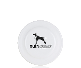 Dog Disc (professionale)