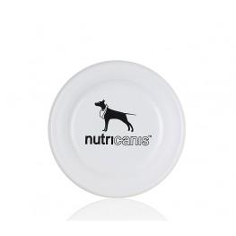 Frisbee per cani a prova di morso